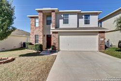 Photo of 5943 Southern Knoll, San Antonio, TX 78261 (MLS # 1350045)