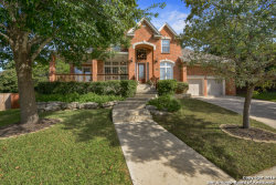 Photo of 18422 ROGERS RST, San Antonio, TX 78258 (MLS # 1350050)