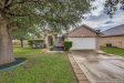 Photo of 105 BAYBERRY LN, Cibolo, TX 78108 (MLS # 1350065)