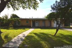 Photo of 330 SPRUCEWOOD LN, San Antonio, TX 78216 (MLS # 1350100)