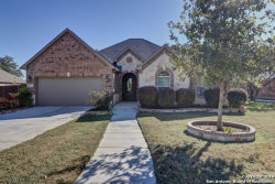 Photo of 9522 BOW WILLOW, San Antonio, TX 78254 (MLS # 1350102)