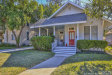 Photo of 430 W MAGNOLIA AVE, San Antonio, TX 78212 (MLS # 1350106)