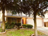 Photo of 435 Dandelion Bend, San Antonio, TX 78245 (MLS # 1350108)