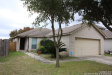 Photo of 8618 HARVEST MOON, San Antonio, TX 78245 (MLS # 1350137)