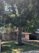 Photo of 50 VICKERS AVE, San Antonio, TX 78211 (MLS # 1350148)