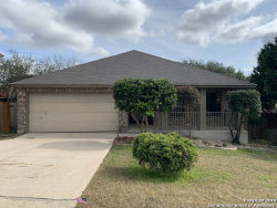 Photo of 12016 Retama Hollow, San Antonio, TX 78233 (MLS # 1350151)