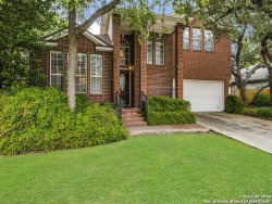Photo of 4711 RIDGE DOVE, San Antonio, TX 78230 (MLS # 1350155)