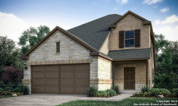 Photo of 5615 Burr Bluff, San Antonio, TX 78266 (MLS # 1350164)