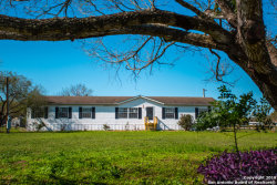 Photo of 7719 SUSAN FEST, Elmendorf, TX 78112 (MLS # 1350175)
