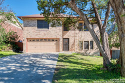 Photo of 13314 GALICIA, Universal City, TX 78148 (MLS # 1350384)