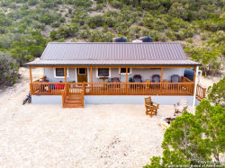 Photo of 440 VALLEY VISTA, Tarpley, TX 78883 (MLS # 1350504)