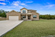 Photo of 30777 SMITHSON VALLEY RD, Bulverde, TX 78163 (MLS # 1350733)
