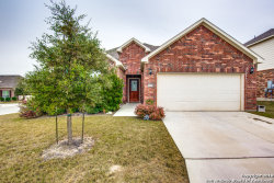 Photo of 12751 TEXAS GOLD, San Antonio, TX 78253 (MLS # 1350876)