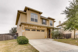 Photo of 9005 Peridot, Schertz, TX 78154 (MLS # 1351266)