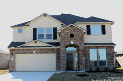 Photo of 5009 Arrow Ridge, Schertz, TX 78108 (MLS # 1351396)