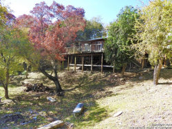 Photo of 358 Private Road 2610, Mico, TX 78056 (MLS # 1351509)