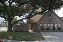 Photo of 6403 EDINBOROUGH, Leon Valley, TX 78238 (MLS # 1351679)