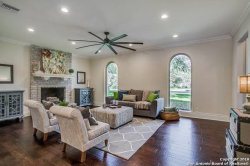 Photo of 7519 SHADYLANE DR, San Antonio, TX 78209 (MLS # 1351693)