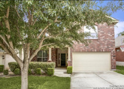 Photo of 5738 Lasalle Way, San Antonio, TX 78253 (MLS # 1351796)