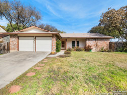 Photo of 6819 TIMBERHILL, Leon Valley, TX 78238 (MLS # 1352023)