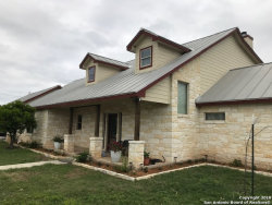 Photo of 345 PR 5754, Castroville, TX 78009 (MLS # 1352144)