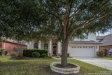 Photo of 2608 CLOVERBROOK LN, Schertz, TX 78108 (MLS # 1352401)