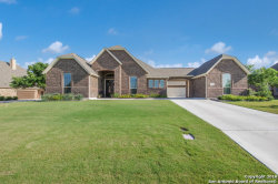 Photo of 200 Jasmine Leaf, Castroville, TX 78009 (MLS # 1352481)