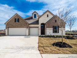 Photo of 6926 Hallie Hill, Schertz, TX 78154 (MLS # 1352623)