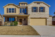Photo of 5490 CYPRESS PT, Schertz, TX 78108 (MLS # 1352922)