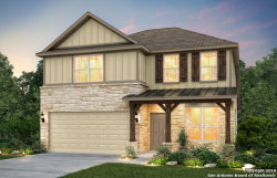 Photo of 6618 Bowie Cove, Schertz, TX 78108 (MLS # 1352924)