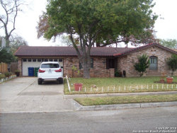 Photo of 5527 ASPEN VALLEY ST, San Antonio, TX 78242 (MLS # 1353020)