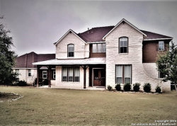 Photo of 137 Private Road 1735, Mico, TX 78056 (MLS # 1353105)