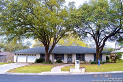 Photo of 405 BALFOUR DR, Windcrest, TX 78239 (MLS # 1353136)