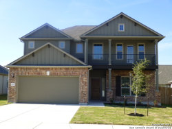 Photo of 4633 Falling Oak, Schertz, TX 78108 (MLS # 1353257)
