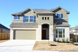 Photo of 4543 Meadow Green, Schertz, TX 78108 (MLS # 1353260)