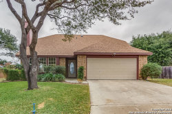 Photo of 1225 IDLEWOOD, Schertz, TX 78154 (MLS # 1353295)