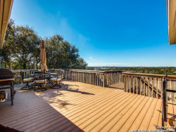 Photo of 240 County Road 2731, Mico, TX 78056 (MLS # 1353576)