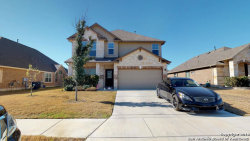Photo of 10217 AURORA SKY, Schertz, TX 78154 (MLS # 1353682)