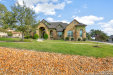 Photo of 5692 HIGH FOREST DR, New Braunfels, TX 78132 (MLS # 1353804)