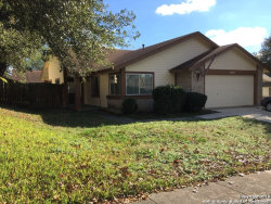Photo of 8304 SPRING TOWN ST, Converse, TX 78109 (MLS # 1353839)
