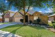 Photo of 8918 Hanover Forest, Helotes, TX 78023 (MLS # 1353840)