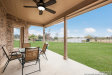 Photo of 15906 Lake Shore Dr, Lytle, TX 78052 (MLS # 1353912)