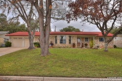 Photo of 421 KIMBERLY DR, Universal City, TX 78148 (MLS # 1354045)