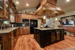 Photo of 10267 WHIP O WILL WAY, Helotes, TX 78023 (MLS # 1354069)