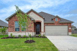 Photo of 5105 Arrow Ridge, Schertz, TX 78124 (MLS # 1354098)