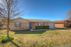 Photo of 600 N CUNNINGHAM ST, Marion, TX 78124 (MLS # 1354155)