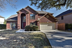 Photo of 2753 VALENCIA LN, Schertz, TX 78154 (MLS # 1354210)