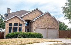 Photo of 478 McBride Bridge, Schertz, TX 78154 (MLS # 1354230)