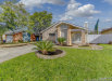 Photo of 16610 CRESTED BUTTE ST, San Antonio, TX 78247 (MLS # 1354290)