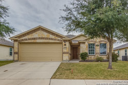 Photo of 1333 WAGON WHEEL, Schertz, TX 78154 (MLS # 1354320)